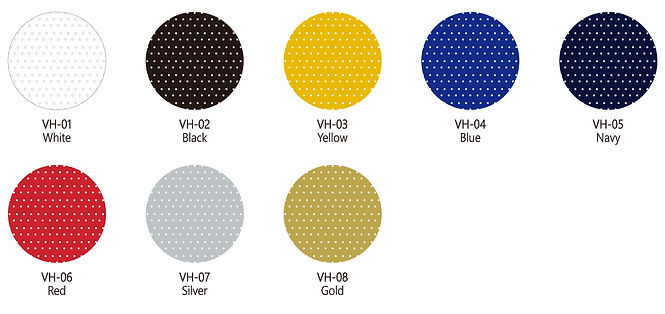 vent hole pu-color chart.jpg