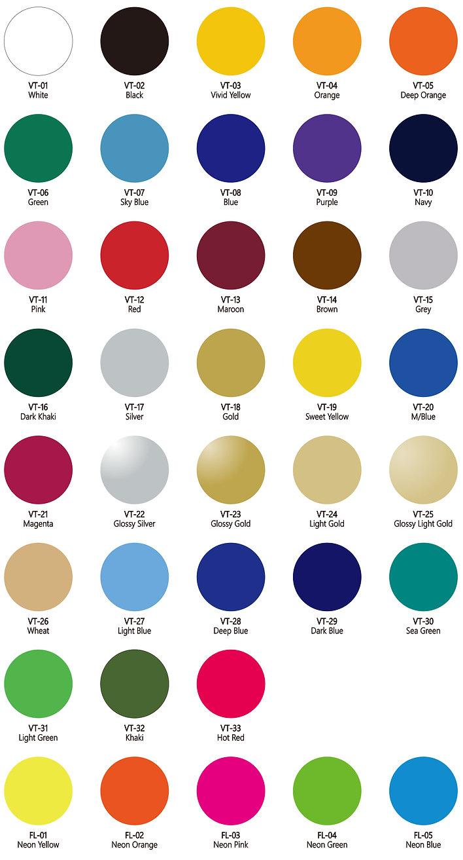 easy ep-color chart.jpg