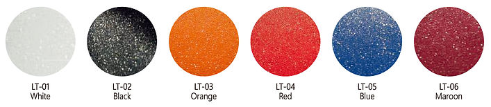 lunar twinkle-color chart.jpg