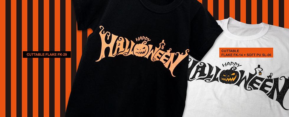 halloween main_2.jpg