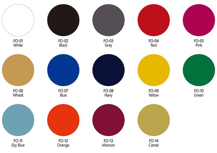 flock-color chart.jpg