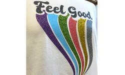 flake-rainbow