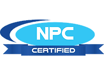 npc_certified_logo-not-as-tall-web.png