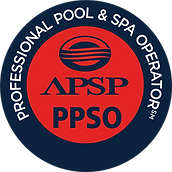 Certification Logo 2018 PPSO SM.png