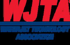 wjta-logo_edited.png