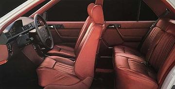 Mercedes-W124-300E-Interior-980x501.jpg