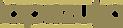 Logo_farbe_Typo.png