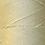 "Thumbnail: Armband ""Rala Ju"" Pyrit"