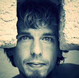 Felix Profilbild.jpg