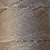 "Thumbnail: Kette ""Ajul"" Amethyst -Taupe-"