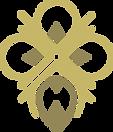 Logo_farbe_Icon.png