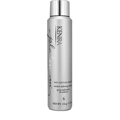 SOLD OUT | Kenra Dry Texture Spray