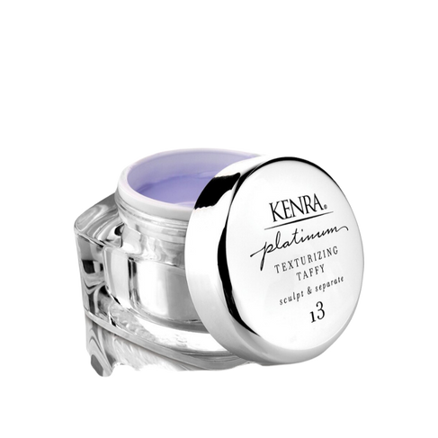 Kenra Professional Platinum Texturizing Taffy 13