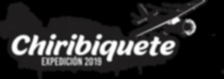 chiribiquete_.png