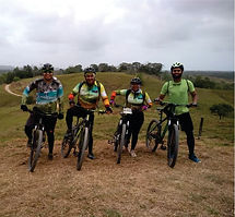 bikers_mountainbike.jpg