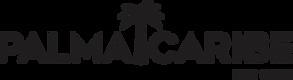 Logo Palma Caribe.png