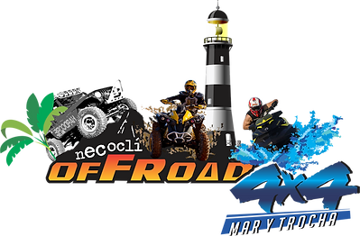 Logo_Necoclí_offroad.png