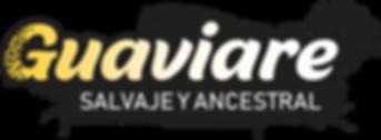 guaviare.png