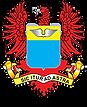 fuerza-aerea-colombiana-logo-1B300750A3-