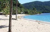 playa_soledad_bahía_aguacate.jpg
