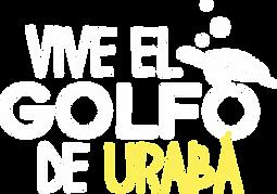 vive_el_golfo_de_urabá.png