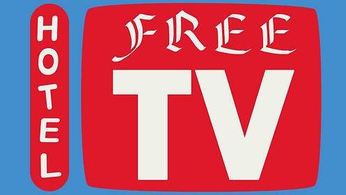 freetvguide.png