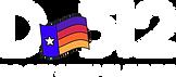 lens-logo-752.png