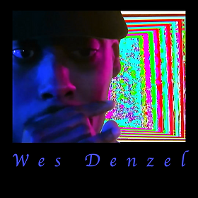 wes.png