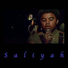 saliyah gif.png