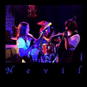 nevilgif2.png