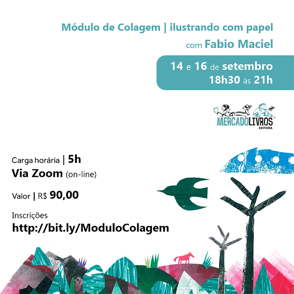 post_instagram-modulo-colagem.png