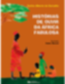 Capa1_Histórias_da_Africa-228x228.png