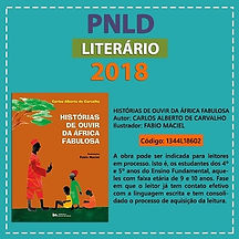 pnld2018.jpg