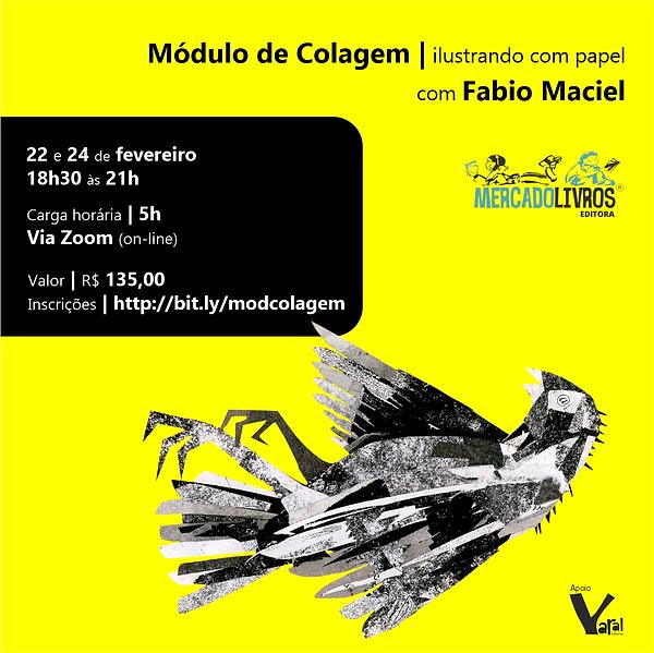 post_instagram-modulo-colagem-2021.png