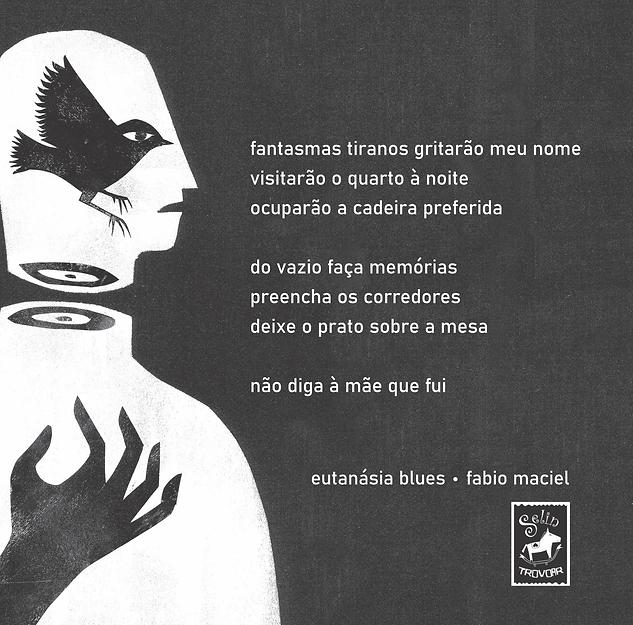 instagram-eutanasia-blues.png