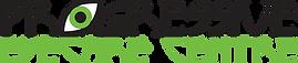 Progressive-Eyecare-Logo-Vector-1030x218