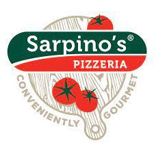 Sarpino's logo.jpg