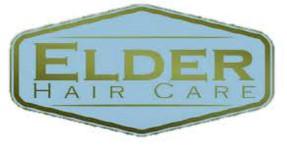 Elder Hair Care