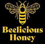 Beelicicious Honey.
