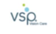 branding-secondary-logo.png