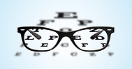 glasses_and_eye_chart.png