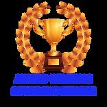 AWARD WINNING DETAILING SERVICE (1).png