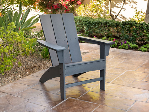 POLYWOOD® Westport Adirondack Chair