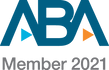 aba_member_2021_notag_web_rgb.png
