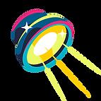 _Aesthetic Logo.png