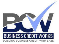 Business Credit Works
