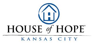 House of Hope KC