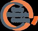 CNC-logo-site.png
