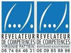 logo_x2jpg.jpg