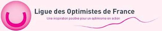 logo optimistes.jpg